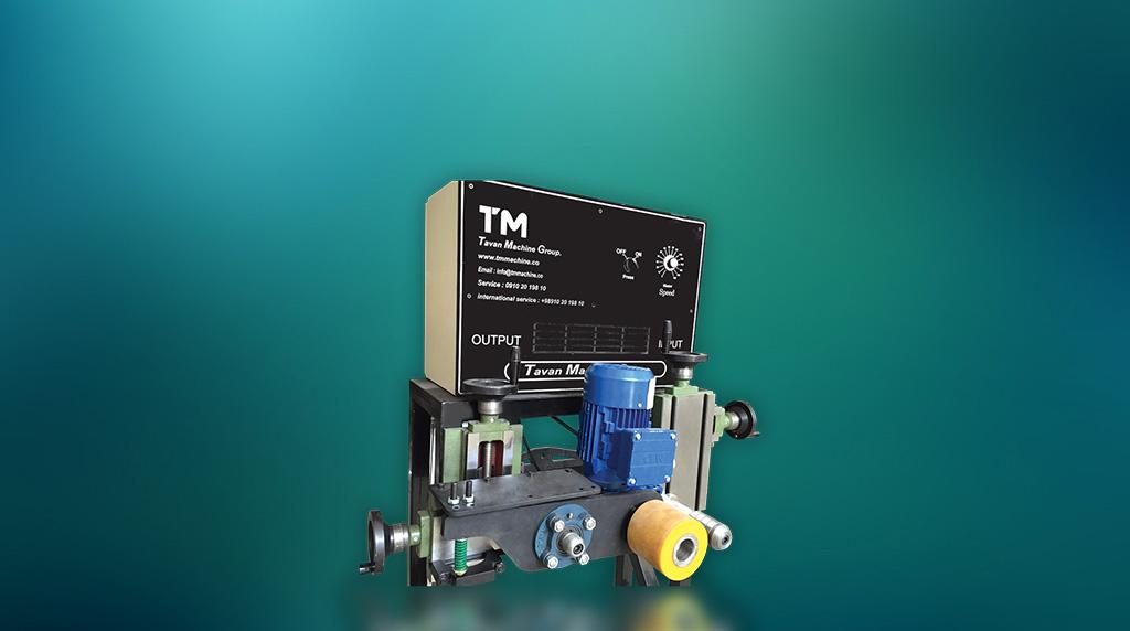 TM-FL10