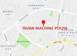 map-of-tmmachine-tavan-machine-pouya-english